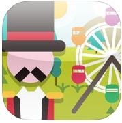 app funland