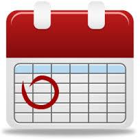 calendari-examens-cambridge