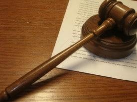 traduccio juridica economica