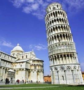 La-Torre-de-Pisa-un-clasico-en-Italia