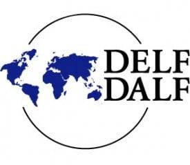 delf-dalf5