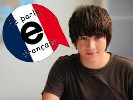 francès