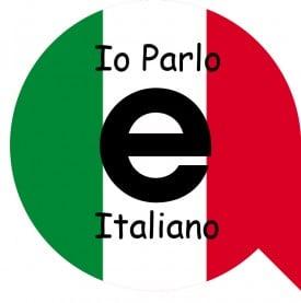 logo aula italia