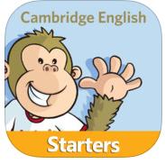app starters