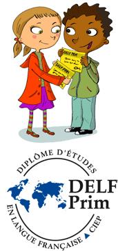 logo-delf-prim-double