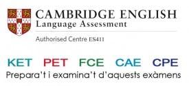 preparar examens cambridge
